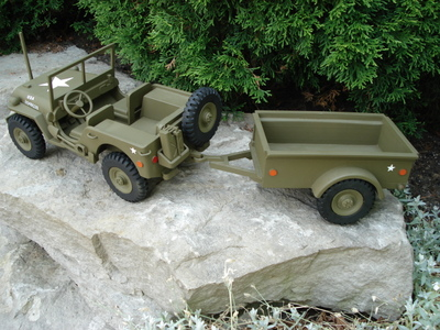 Jeep_and_trailer_6